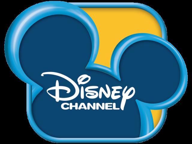 Adivinhe as séries da Disney Channel pela imagem