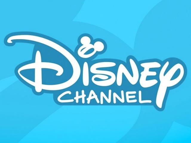 Qual é o nome da atriz da Disney Channel?