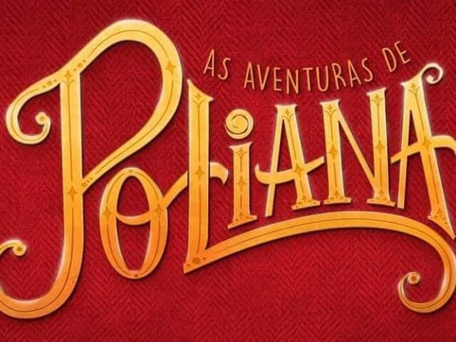 Quem você seria em As aventuras de Poliana? (elenco infantil)