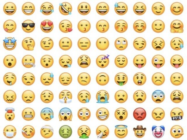Você consegue adivinhar o filme pelo emoji? [fácil]