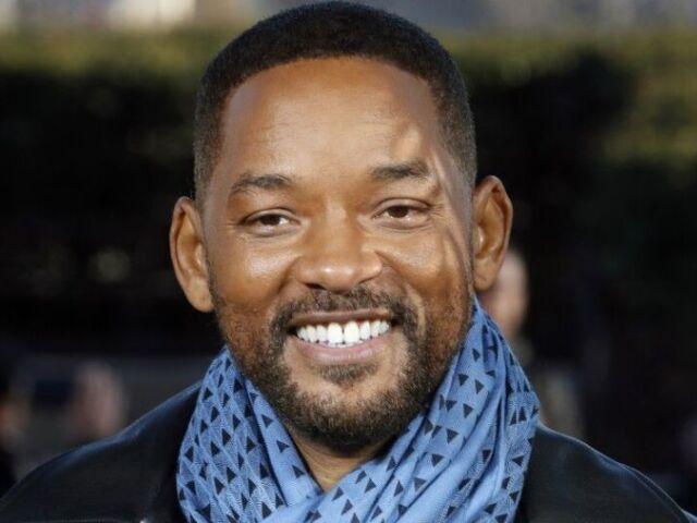 Que ator é esse?