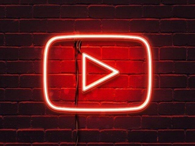 Acerte o Youtuber