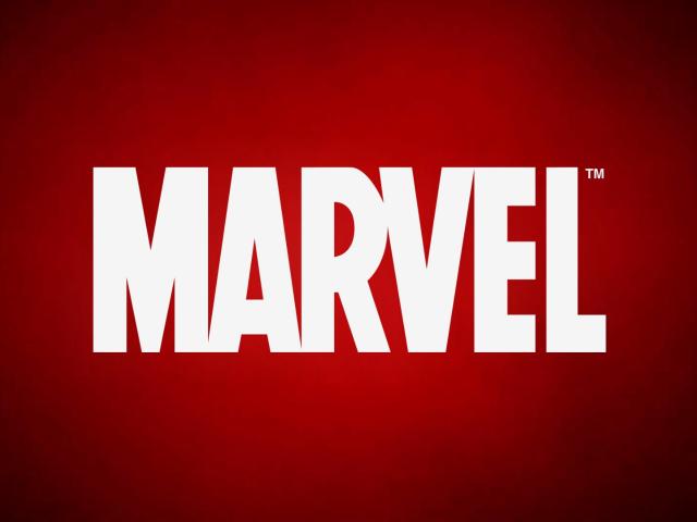 Será que você sabe tudo sobre a primeira e a segunda fase da Marvel?