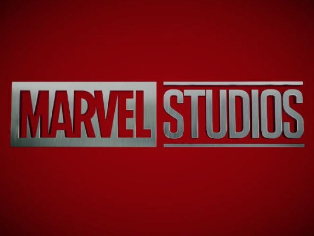 Você conhece a Marvel?