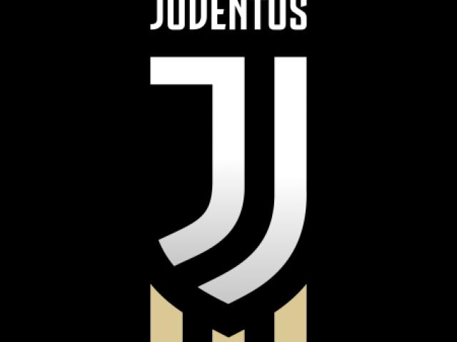 Você conhece Juventus?