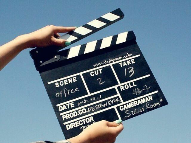 ⭐Faça esse quiz e irei te indicar um filme para assistir (parte 2)⭐