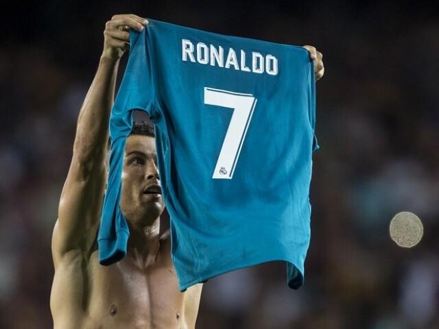 Qual jogador de futebol famoso você é?