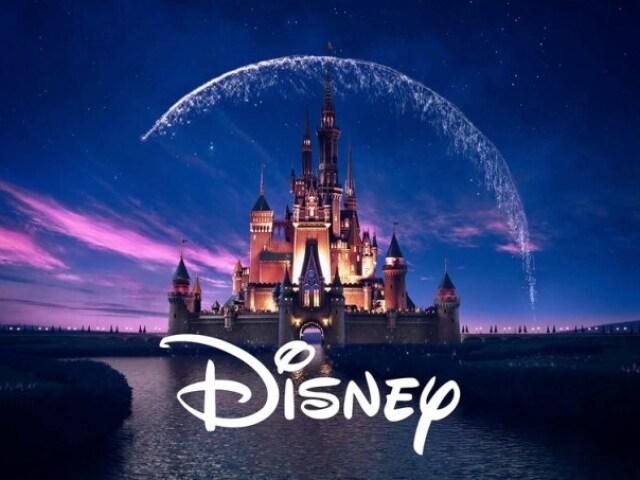 Adivinhe qual é o filme da Disney com apenas uma parte da foto!