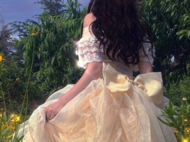 ~•Monte sua vida de Princesa•~