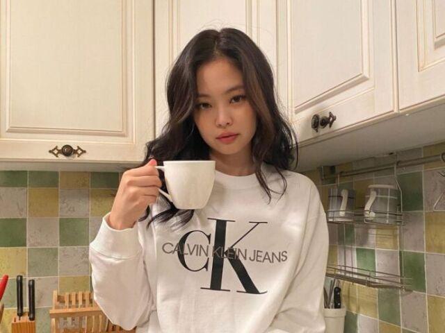 Vc realmente conhece a Jennie?