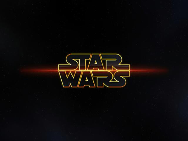 Que profissão você teria no universo de Star Wars?