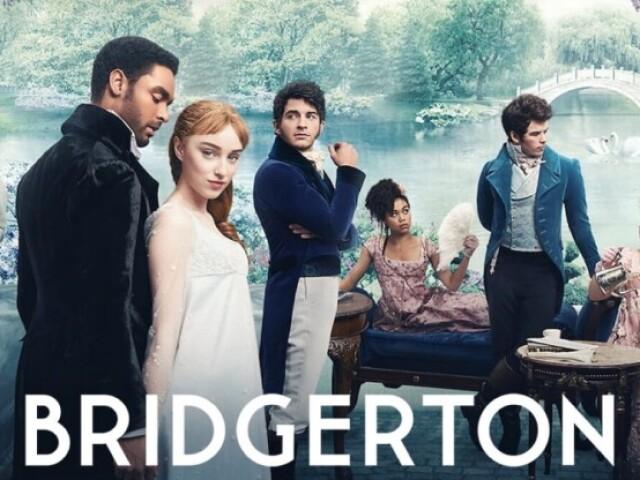 Série Bridgerton