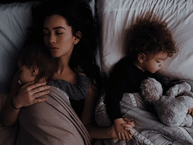 •♥• Quantos filhos você terá? •♥•
