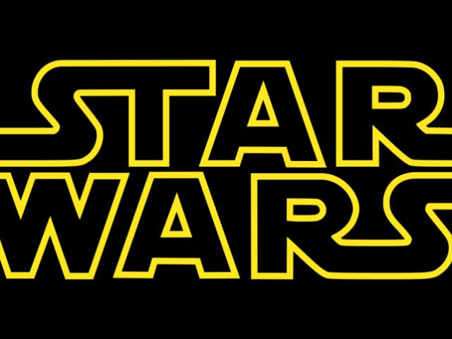 Tu realmente conheces Star Wars?