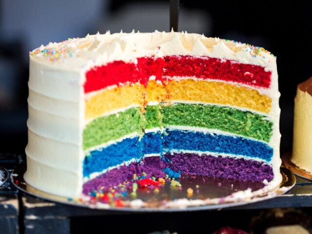 Qual sabor de bolo você seria? 🎀
