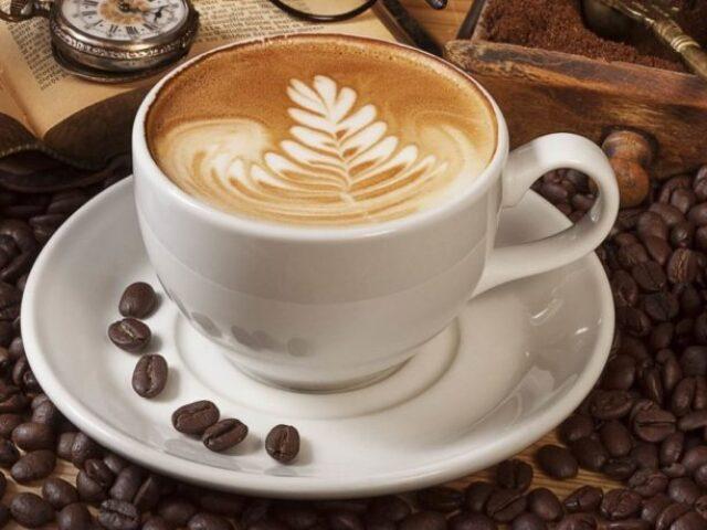 ☕ monte sua cafeteria ☕