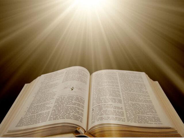 Quiz sobre Jesus - Novo Testamento