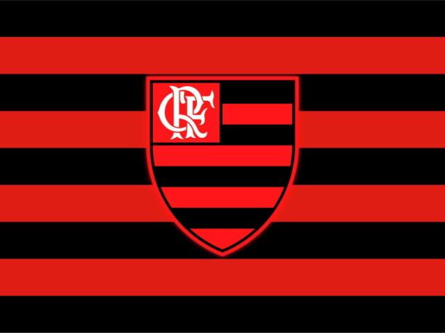 O quanto você conhece o Flamengo?