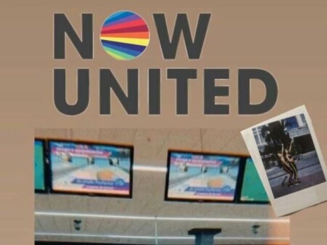 Você realmente conhece Now United?