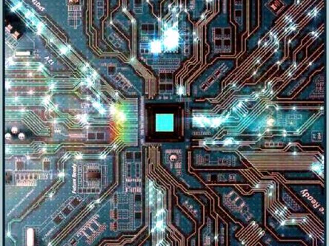 Você realmente sabe tudo sobre tecnologias?!🙃