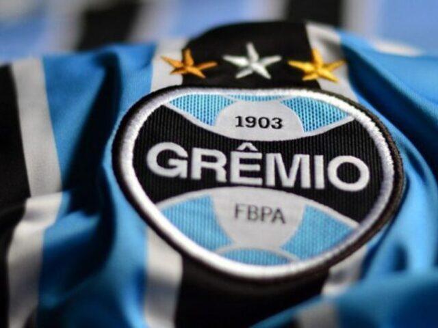 Você realmente conhece o Grêmio? ⚽