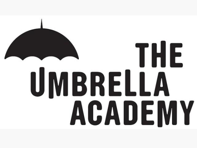 Verdadeiro ou Falso: The Umbrella Academy?