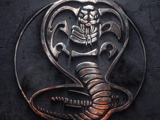 Quiz mega ultra hard de Cobra Kai