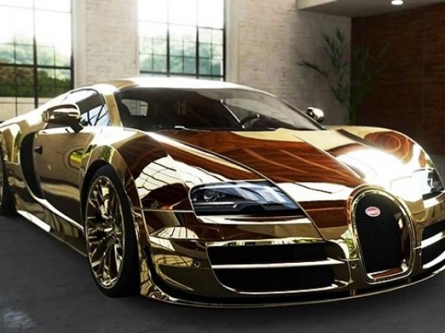 Qual marca de carro você seria!