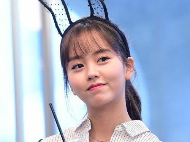 ☯️|Qual atriz asiática você seria?