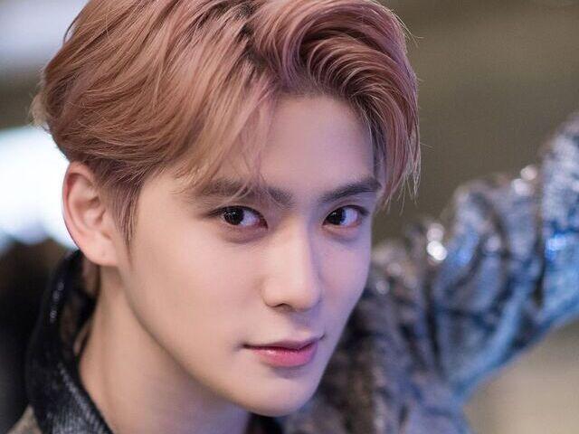 O que você seria de Jaehyun de Nct 127?