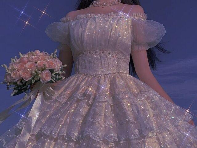 ~ 💫 Monte a sua princesa ~ 💫