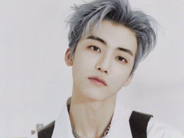 O que você seria de Jaemin de NCT Dream?