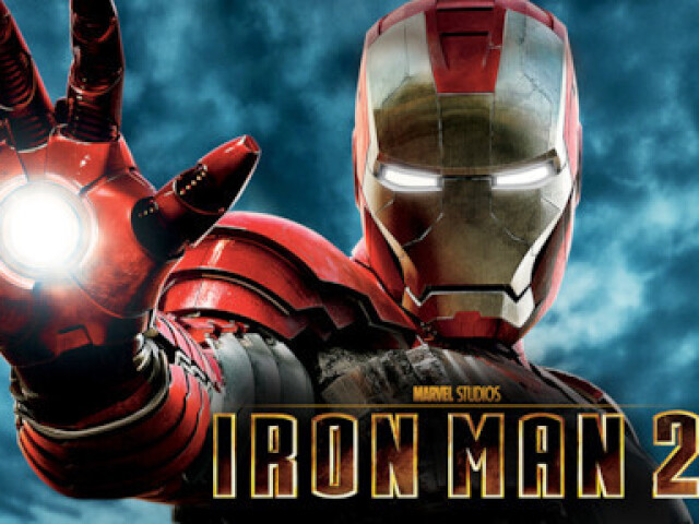 Você saber tudo sobre o filme Homem de Ferro 2?