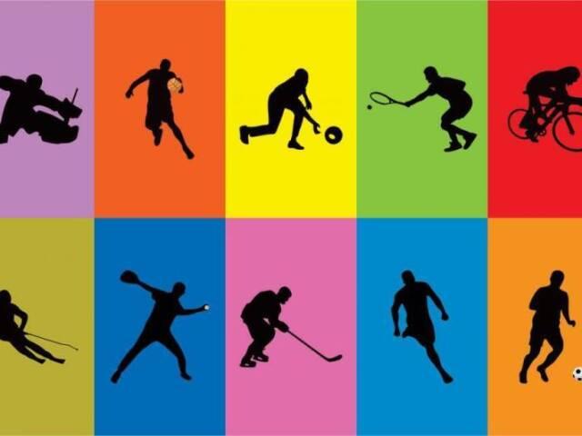 •°☆•°☆•°sobre esportes☆•°•°☆•°•