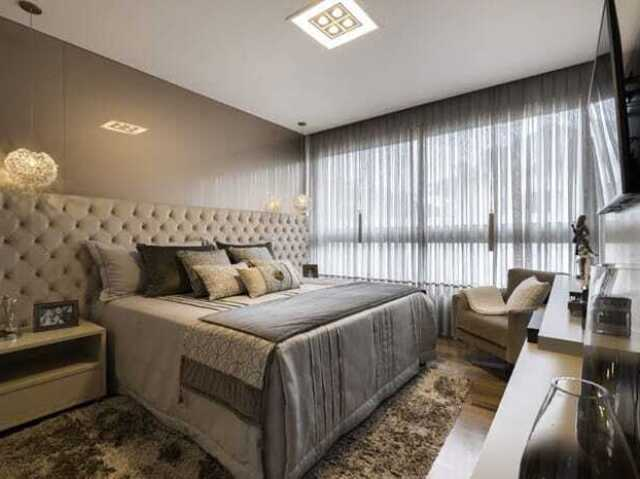 Monte seu quarto dos sonhos!