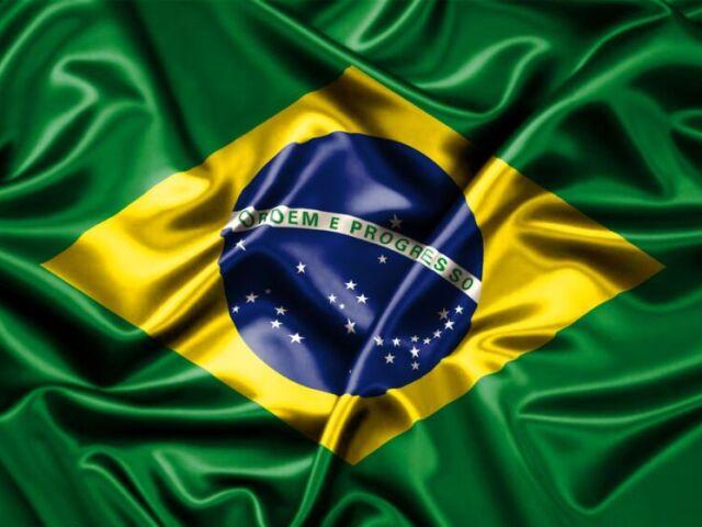 Quais são capitais do Brasil?
