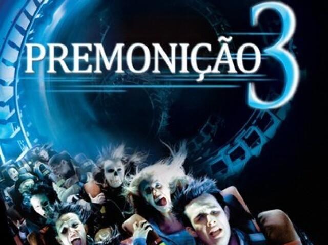 VERDADEIRO ou FALSO: Premonição 3(2006)