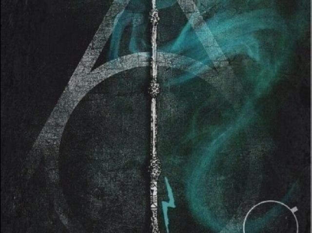 Harry Potter: Qual é seu personagem preferido?