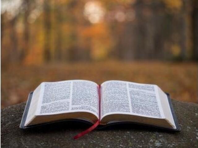 Você realmente conhece a Bíblia?