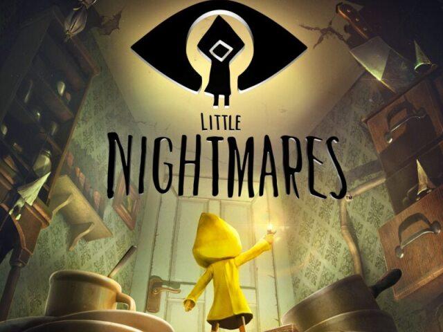Você conhece bem Little Nightmares?