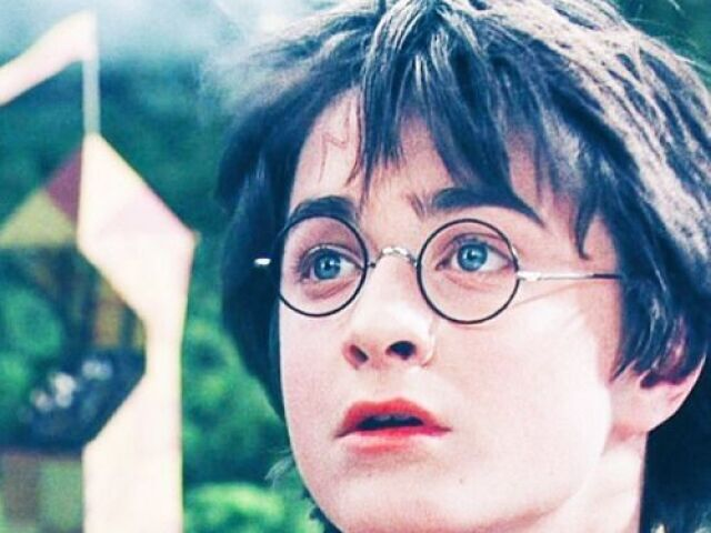 O quanto você conhece Harry Potter?