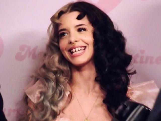 Melanie Martinez (Provão)