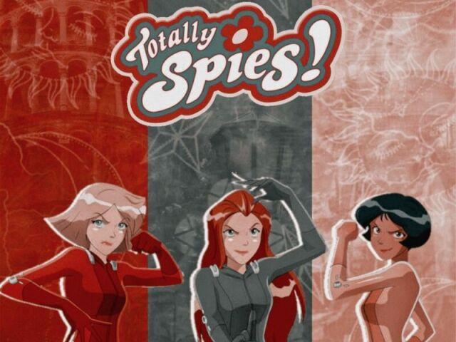 Quem você seria em 'Três Espiãs Demais'?