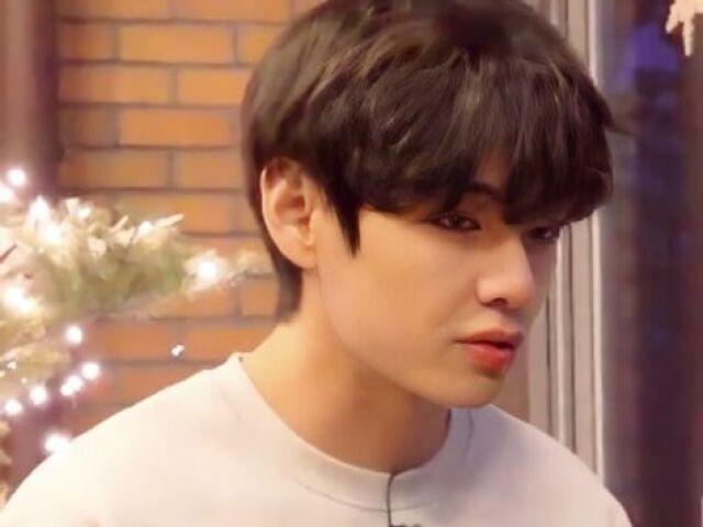 Será que você conhece mesmo o Tae?