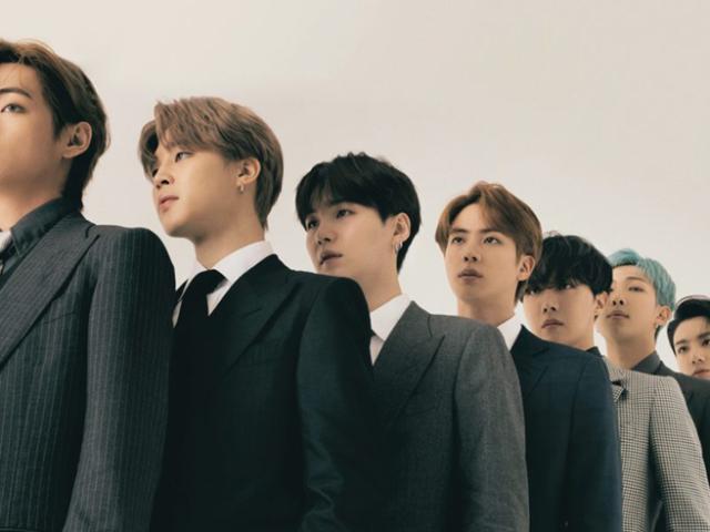 ⤹ BTS: Descubra a música com emojis ✔