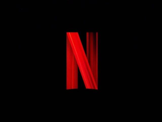 Escolhas de serie da Netflix