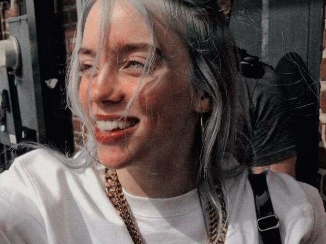 Quiz - Billie Eilish