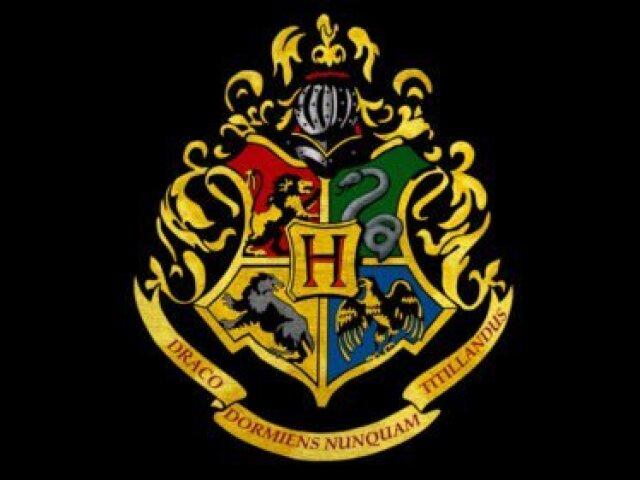 Sua vida em Hogwarts!! (Parte 4) Último capítulo