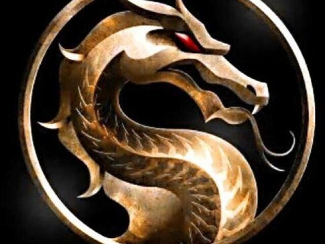 Qual personagem de Mortal Kombat você é?