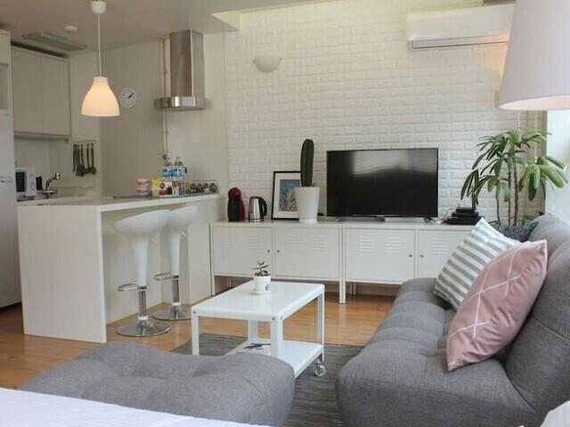 ✧*:. Monte seu próprio apartamento! 🏡